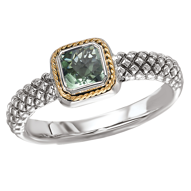 https://www.alexandersjewelers.biz/upload/product/710788-7.jpg