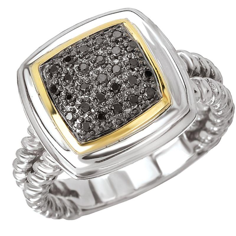 https://www.alexandersjewelers.biz/upload/product/710793-8.jpg