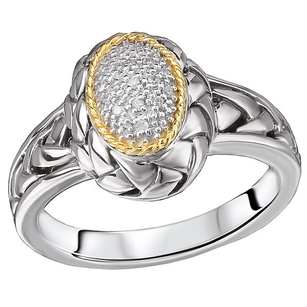 https://www.alexandersjewelers.biz/upload/product/711785-7.jpg