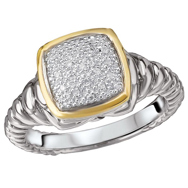 https://www.alexandersjewelers.biz/upload/product/711786-7.jpg