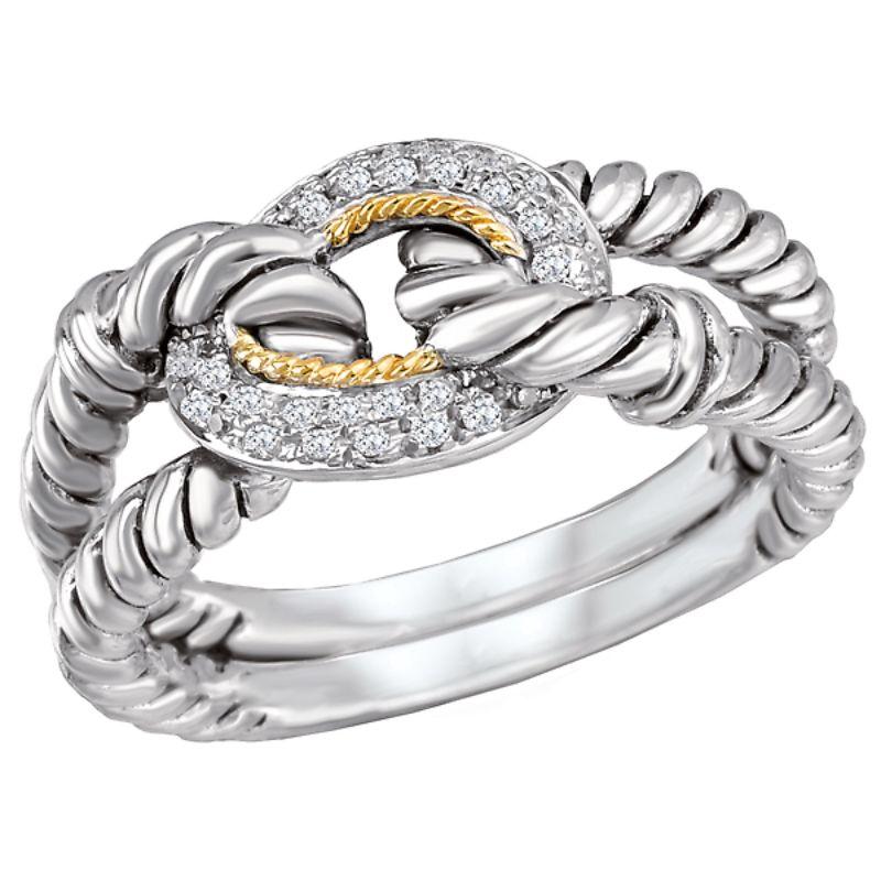 https://www.alexandersjewelers.biz/upload/product/711804-8.jpg