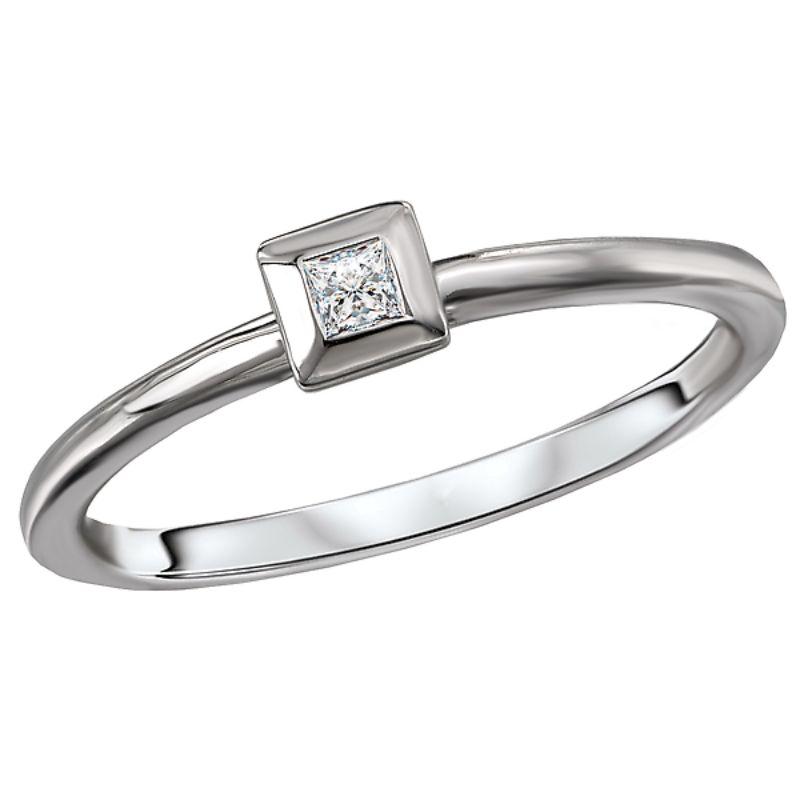 https://www.alexandersjewelers.biz/upload/product/711812-7.jpg