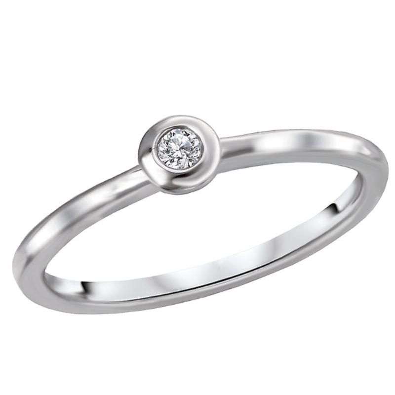 https://www.alexandersjewelers.biz/upload/product/711814-7.jpg