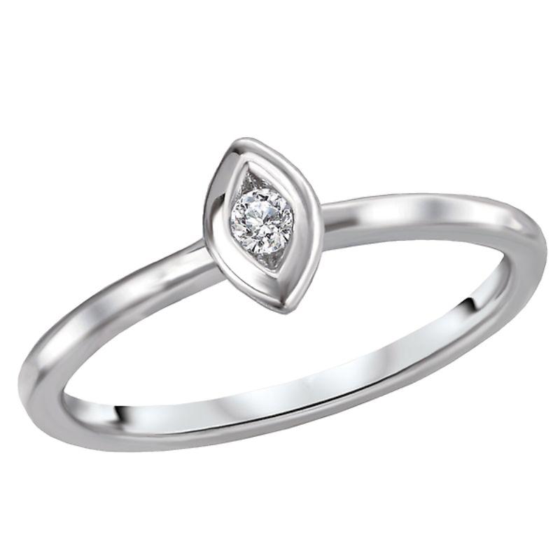 https://www.alexandersjewelers.biz/upload/product/711816-7.jpg