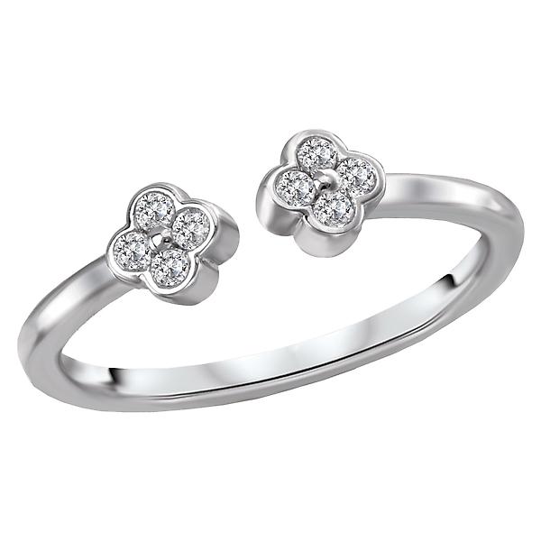 https://www.alexandersjewelers.biz/upload/product/711820-7.jpg