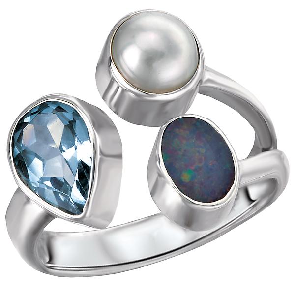 https://www.alexandersjewelers.biz/upload/product/711825-7.jpg