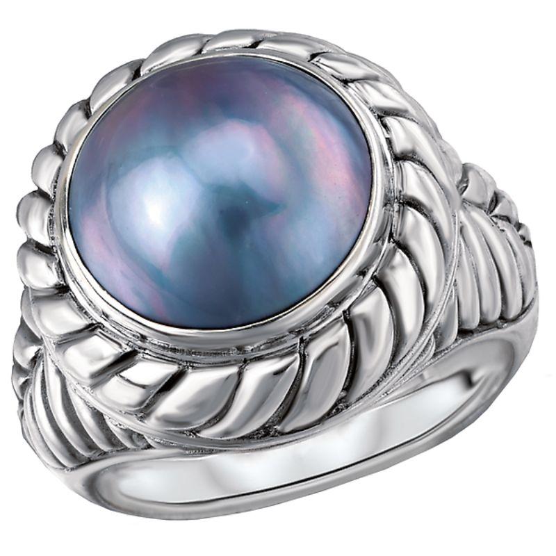 https://www.alexandersjewelers.biz/upload/product/711827-7.jpg