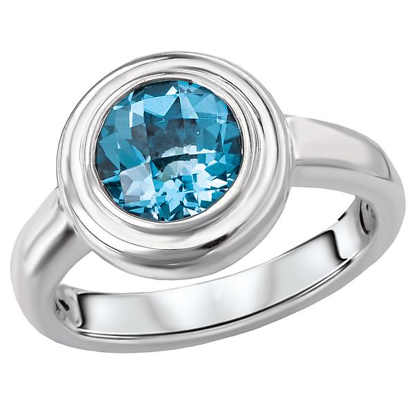 https://www.alexandersjewelers.biz/upload/product/711833-7.jpg
