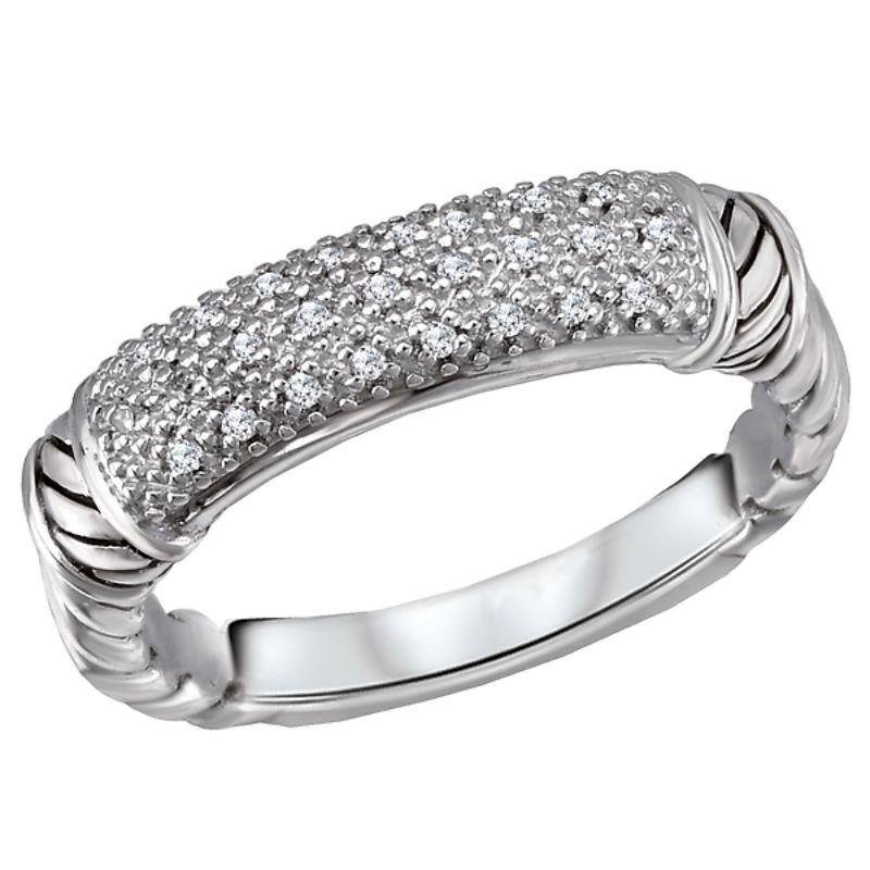 https://www.alexandersjewelers.biz/upload/product/711835-7.jpg