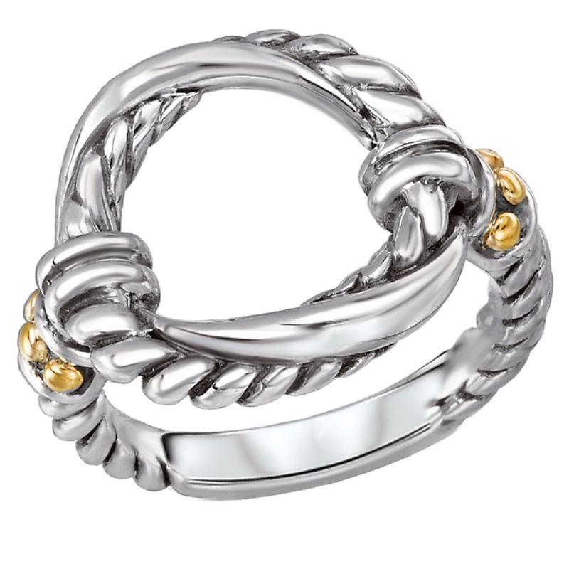 https://www.alexandersjewelers.biz/upload/product/711848-7.jpg