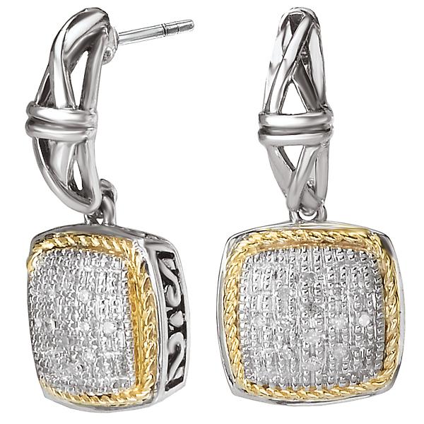 https://www.alexandersjewelers.biz/upload/product/720369.jpg