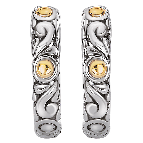 https://www.alexandersjewelers.biz/upload/product/720386.jpg