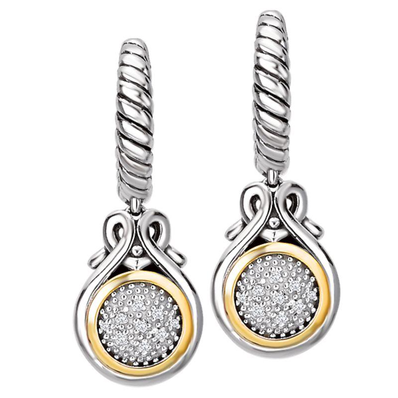 https://www.alexandersjewelers.biz/upload/product/720391.jpg
