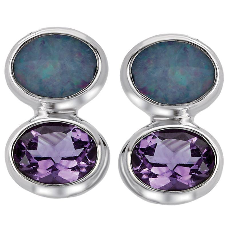 https://www.alexandersjewelers.biz/upload/product/720397.jpg