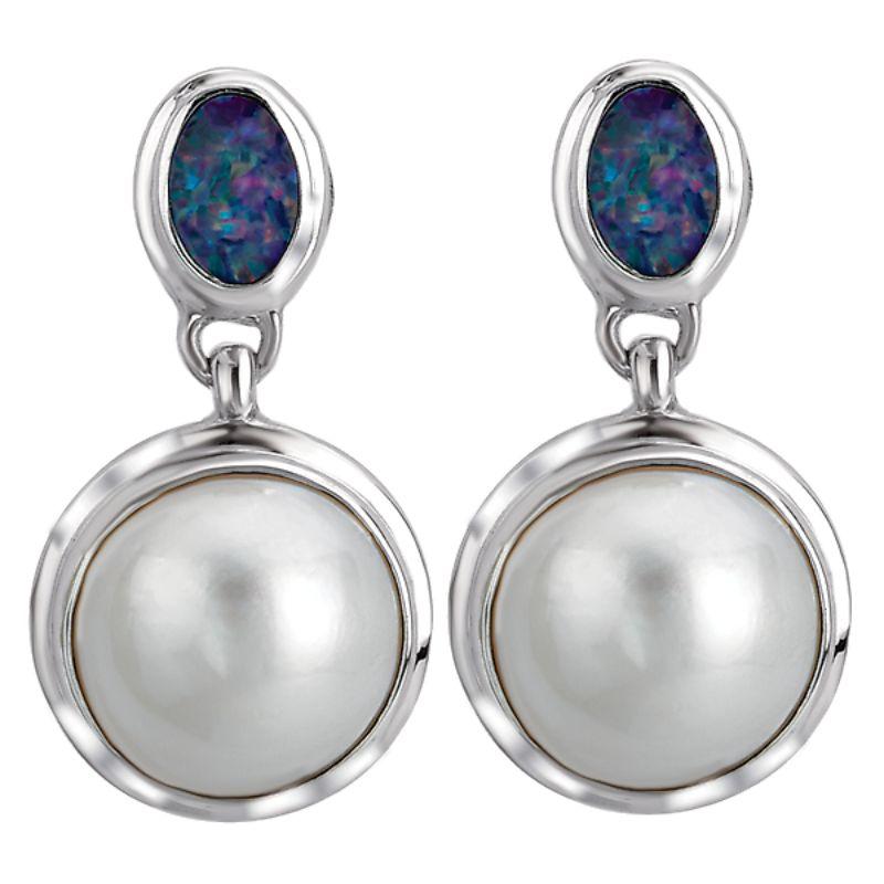 https://www.alexandersjewelers.biz/upload/product/720398.jpg