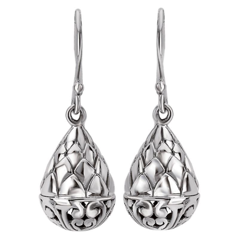 https://www.alexandersjewelers.biz/upload/product/720399.jpg