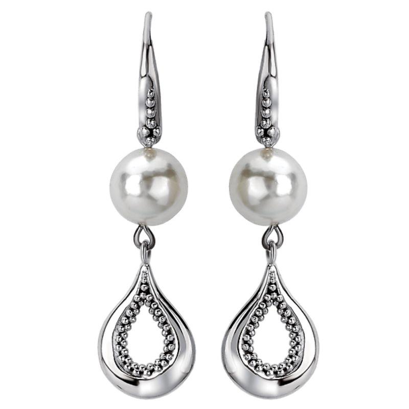 https://www.alexandersjewelers.biz/upload/product/720400.jpg