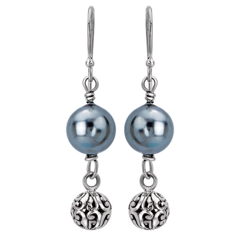 https://www.alexandersjewelers.biz/upload/product/720402.jpg