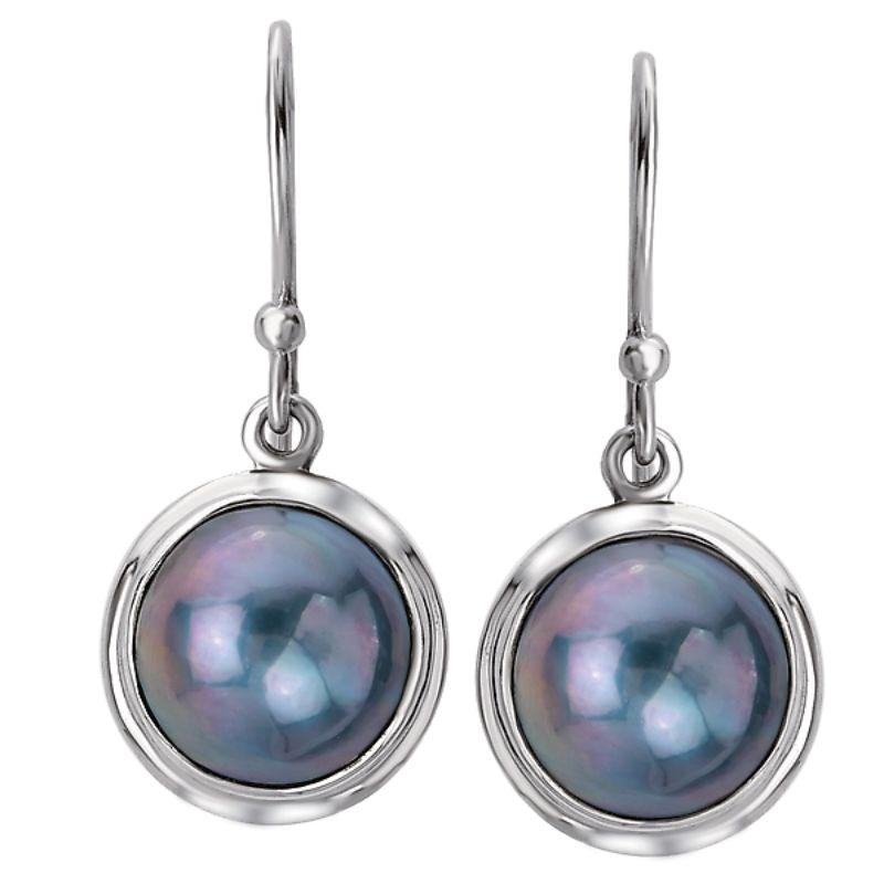 https://www.alexandersjewelers.biz/upload/product/720403.jpg