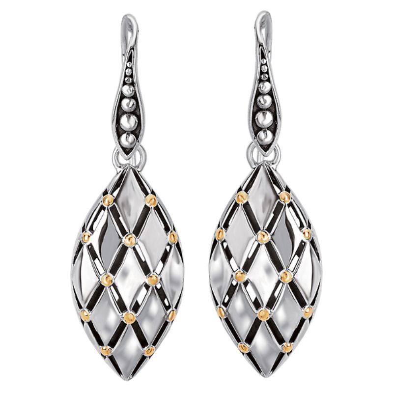 https://www.alexandersjewelers.biz/upload/product/720406.jpg
