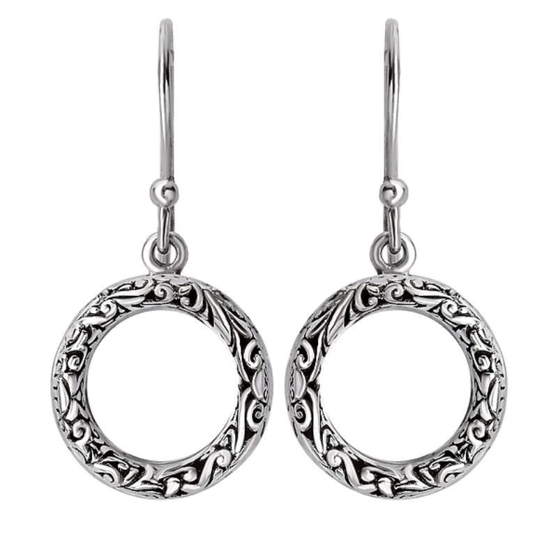 https://www.alexandersjewelers.biz/upload/product/720409.jpg