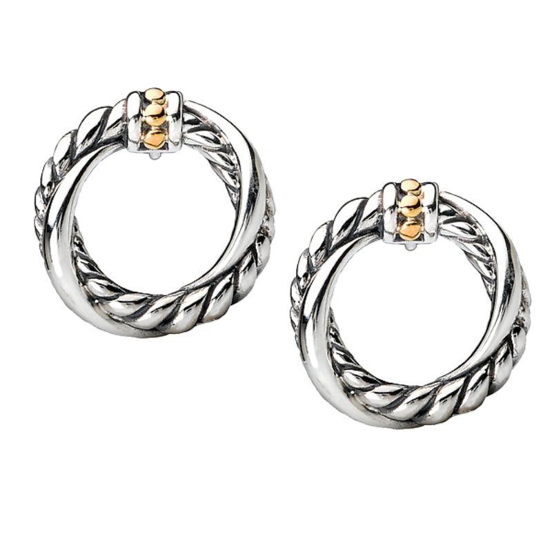 https://www.alexandersjewelers.biz/upload/product/720425.jpg