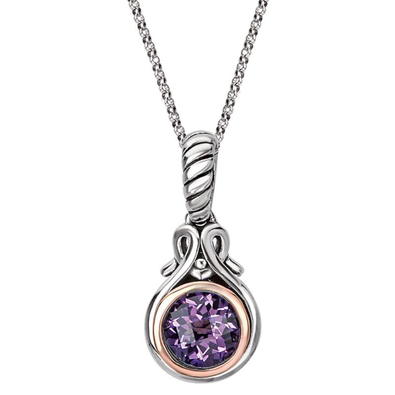 https://www.alexandersjewelers.biz/upload/product/741255-P.jpg