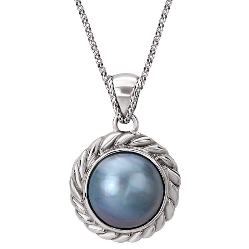 https://www.alexandersjewelers.biz/upload/product/741259-P.jpg