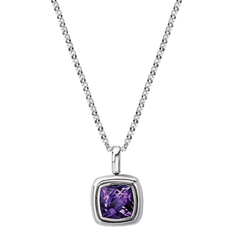https://www.alexandersjewelers.biz/upload/product/741265-N.jpg