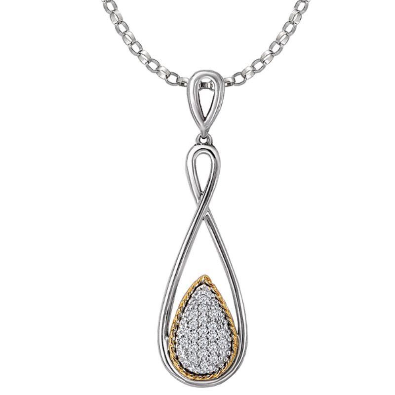 https://www.alexandersjewelers.biz/upload/product/741267-N.jpg