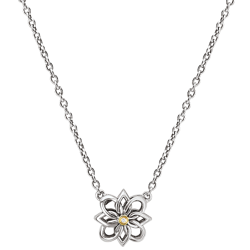 https://www.alexandersjewelers.biz/upload/product/750156.jpg