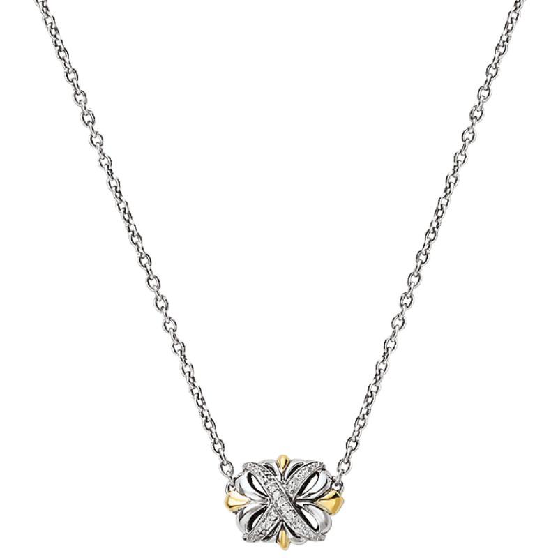 https://www.alexandersjewelers.biz/upload/product/750158.jpg