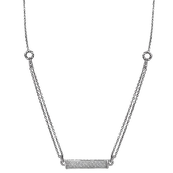 https://www.alexandersjewelers.biz/upload/product/750168.jpg