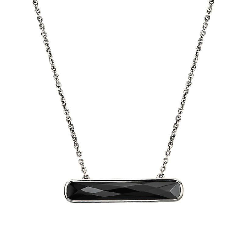 https://www.alexandersjewelers.biz/upload/product/750179-OX.jpg