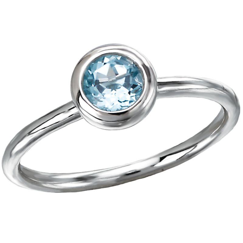 https://www.alexandersjewelers.biz/upload/product/811814-BT6.jpg