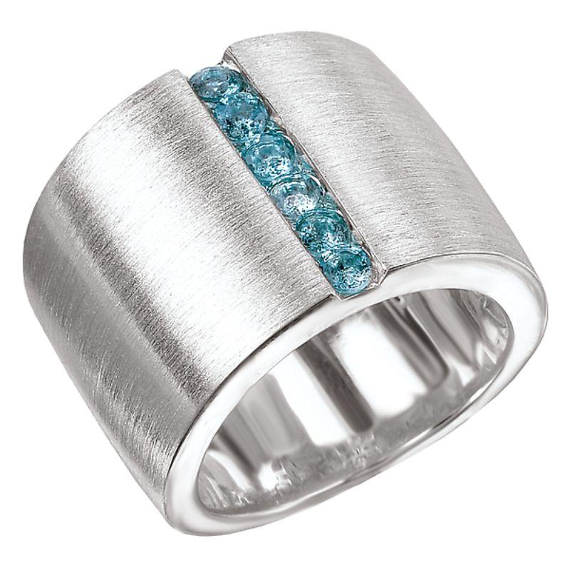 https://www.alexandersjewelers.biz/upload/product/813507-6.jpg