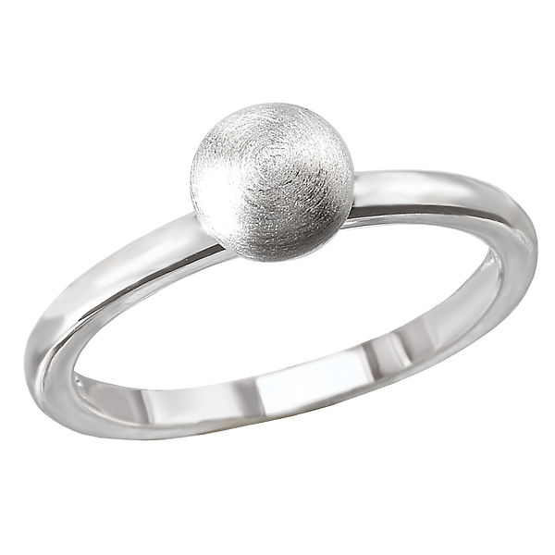 https://www.alexandersjewelers.biz/upload/product/813514-7.jpg