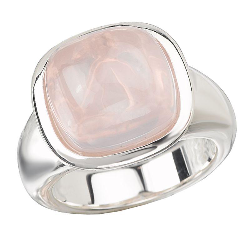 https://www.alexandersjewelers.biz/upload/product/813523-6.jpg