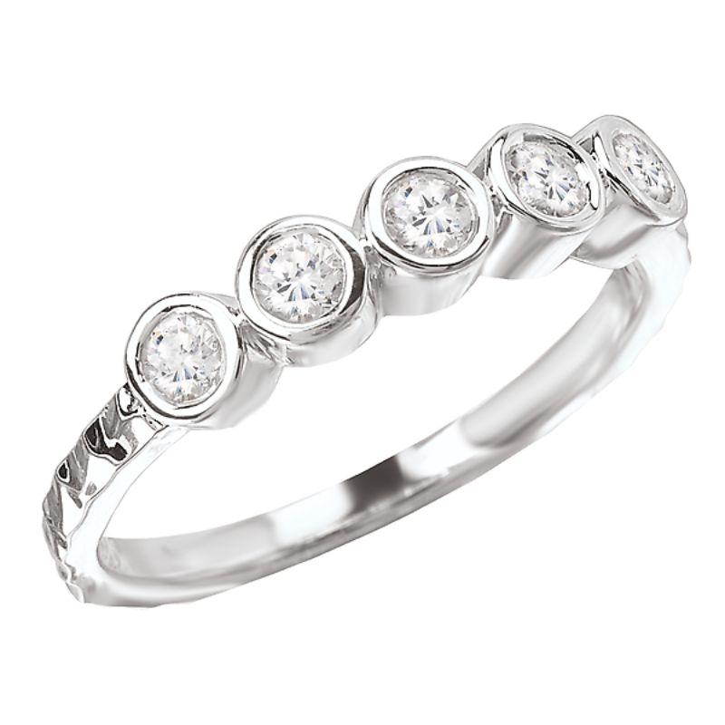 https://www.alexandersjewelers.biz/upload/product/813536-6.jpg