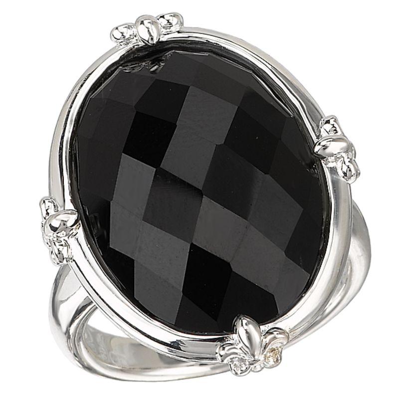https://www.alexandersjewelers.biz/upload/product/813553-7.jpg