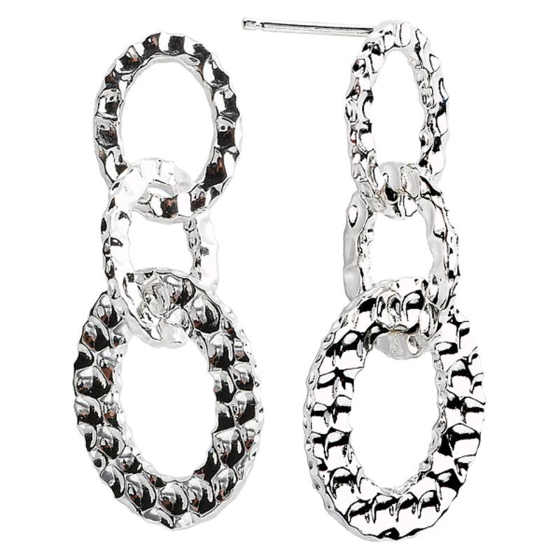 https://www.alexandersjewelers.biz/upload/product/822749.jpg