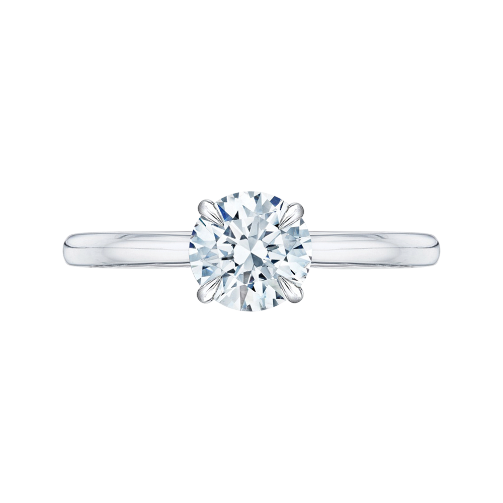 https://www.alexandersjewelers.biz/upload/product/CA0038EK-W.png