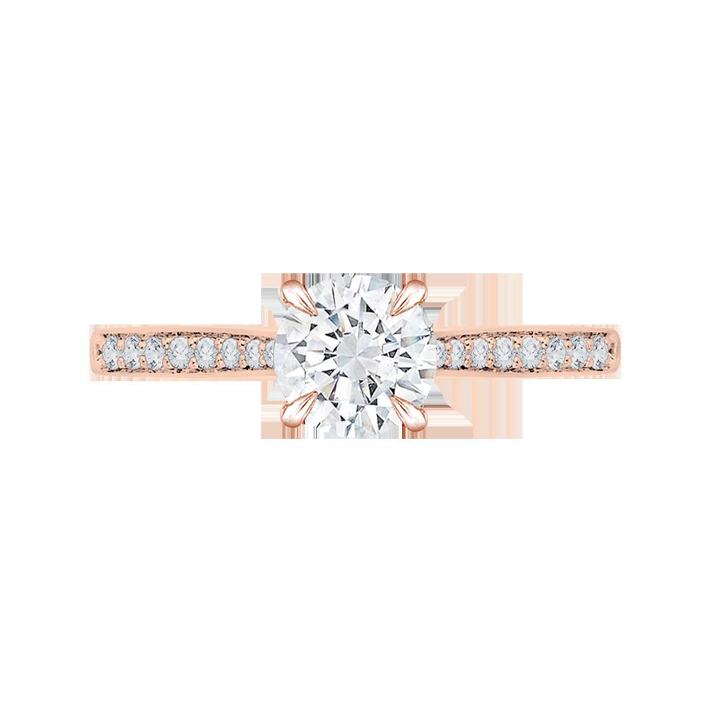 https://www.alexandersjewelers.biz/upload/product/CA0040EK-37P.png