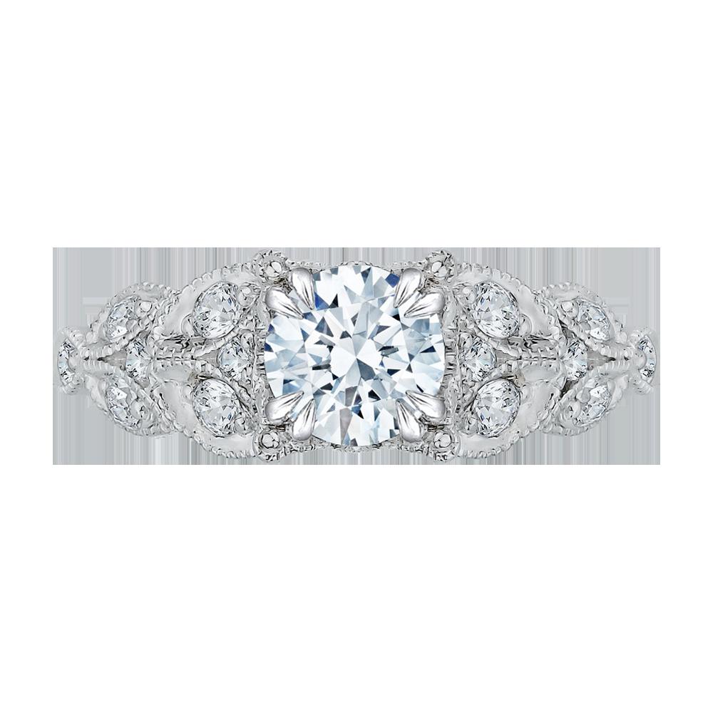 https://www.alexandersjewelers.biz/upload/product/CA0043EK-37W.png