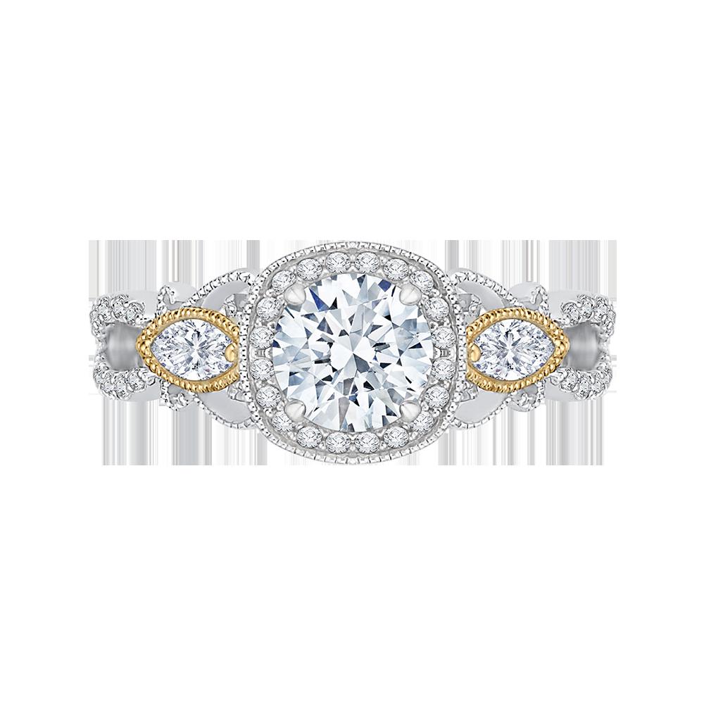 https://www.alexandersjewelers.biz/upload/product/CA0148EHK-37WY.png