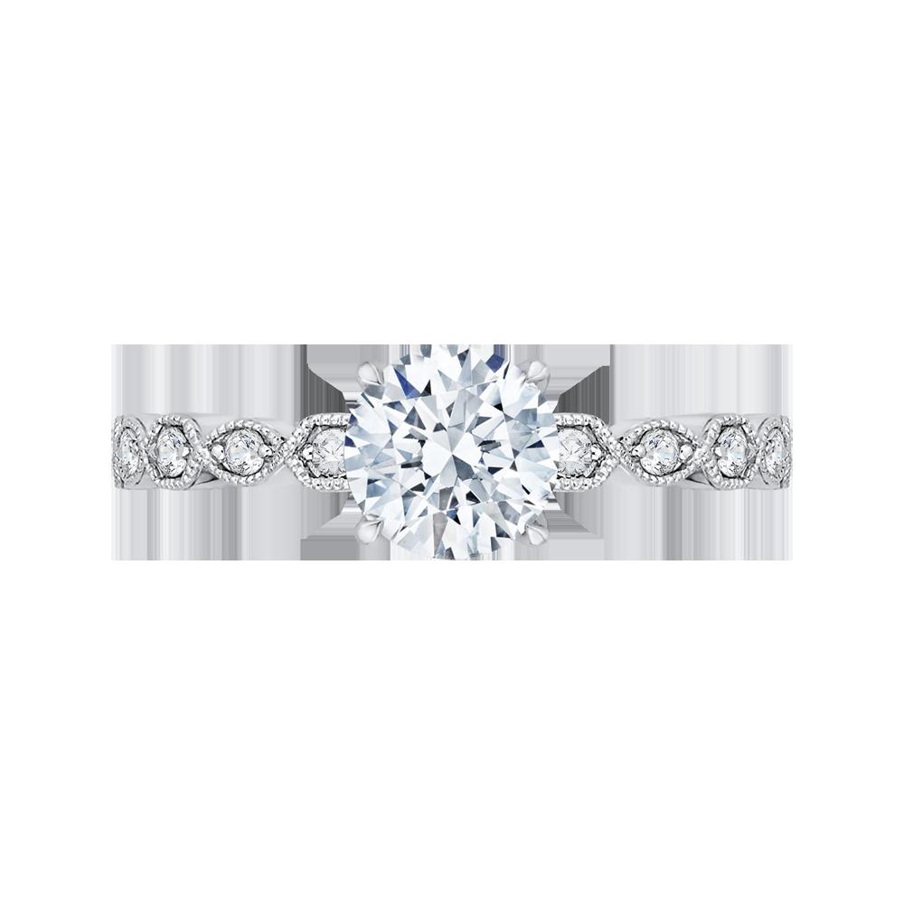 https://www.alexandersjewelers.biz/upload/product/CA0213EQK-37W.png