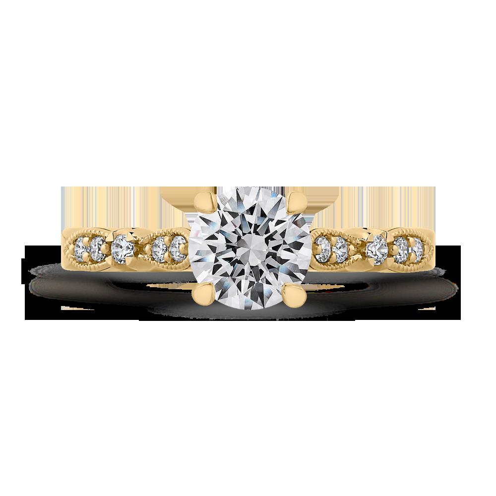 https://www.alexandersjewelers.biz/upload/product/CA0247EH-37-1.00_1.png