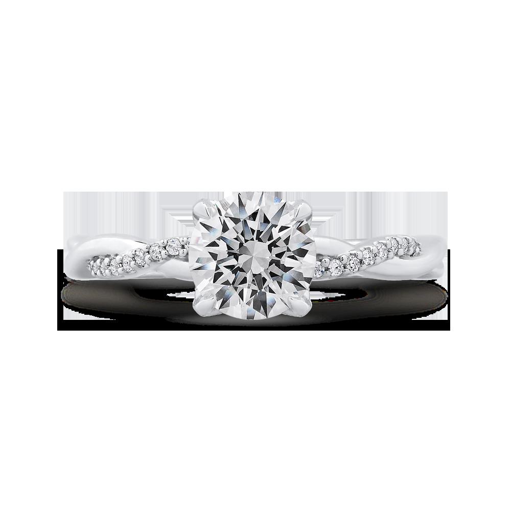 https://www.alexandersjewelers.biz/upload/product/CA0284E-37W-1.00_1.png