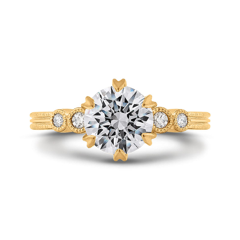 https://www.alexandersjewelers.biz/upload/product/CA0343EK-37-1.50.jpg