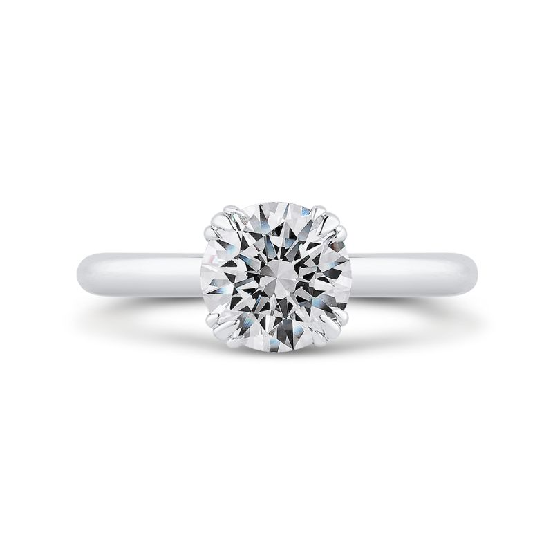 https://www.alexandersjewelers.biz/upload/product/CA0417EK-37W-1.50.jpg